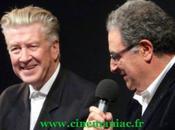 David Lynch fait salle(s) comble(s) Cinémathèque française