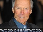 Clint Mister Eastwood.