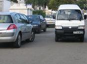 Fête Toussaint précisions Municipalité Bastia
