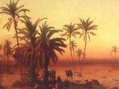 DESERT C.M. Leconte Lisle