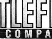 Battlefield: Company annoncé iPhone
