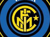 Ligue champions: vérité Sneijder