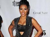 anniversaire Keyshia Cole Didier Deschamps