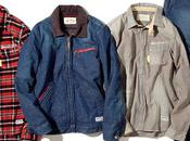 Stussy world workers capsule collection
