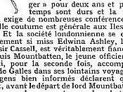 Edwina Mountbatten Nehru (4/8)