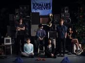 Foals: (Swedish House Mafia Cover) band Foals...