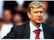 Wenger apprécie Pires, mais n'en besoin.