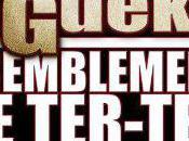 Seth Gueko Tremblement ter-ter (MP3)