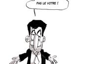 Guillaume Sarkozy, futur bénéficiaire réforme retraites