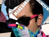 Mark Ronson Business Intl Record Collection (2010)