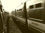Rail vers libéralisation tout prix