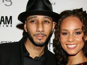 chanteuse Alicia Keys donné naissance premier enfant!