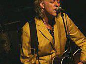 Geldof Bolwerk, Vilvoorde, octobre 2010
