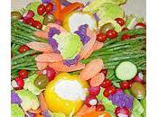 trucs pour manger plus légumes