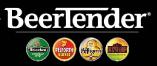 BeerTender Touch Edition