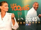 Toqués avec Ingrid Chauvin Edouard Montoute soir bande annonce