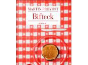 Bifteck Martin Provost