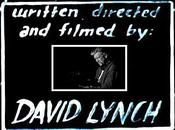 Marathon Lynch Dune