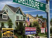 Foreclosuregate, véritables enjeux juridiques