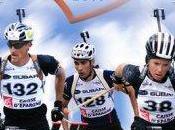 Biathlon Summer Tour d'Arçon