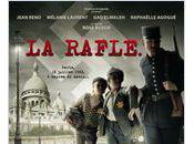 Cinéma Miquelon Rafle