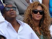 Beyoncé Knowles enceinte photo l'appui