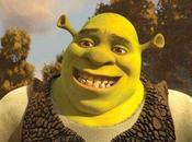 Shrek fais peur novembre 2010