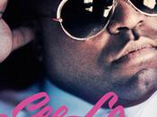 Cee-Lo Green- Lady Killer (Snippets)
