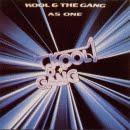 Kool Gang (1982)