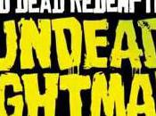 [trailer] Dead Redemption Undead Nightmare, Zombies mode