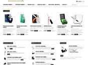 boutique parfums génériques évolue