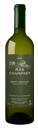 Champart Saint-Chinian Blanc