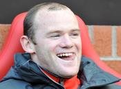 Wayne Rooney resigne pour millions