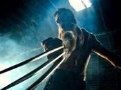 Hugh Jackman Wolverine sera meilleur premier