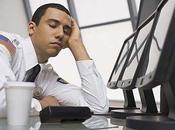 causes fatigue somnolence