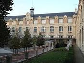 LYCEE VOLTAIRE PARIS 11eme