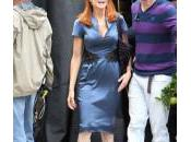 Découvrez Marcia cross tournage 'Desperate Housewives' aujourd'hui