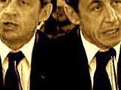 181ème semaine Sarkofrance Sarkozy dangereux... pour droite