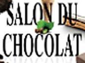 ième salon chocolat octobre novemb...