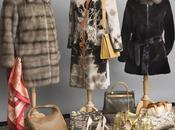 vente haute-couture Delorme Collin Bocage, partir octobre 2010