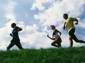 Jogging améliore puissance cerveau