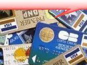 Droits fraude votre carte bleue
