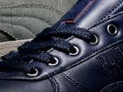 Size? Sneakersnstuff Puma Dallas Pack