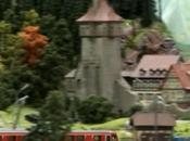 Miniature Wunderland Hamburg