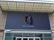 Keynote 'Back mac'