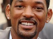 Will Smith sera l'affiche prochain film Howard