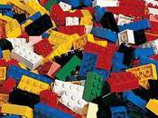 Catégories compétences transférables challenges