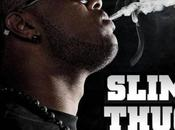 SLIM THUG High feat B.o.B Clip Officiel)