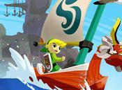 héros Zelda