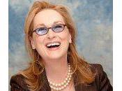 Merryl Streep Julia Together. c'est bonne nouvelle